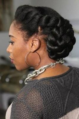 black.hair.braids.pinterest