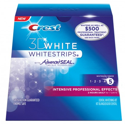 crestwhitestrips