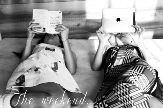 the-weekend,-coco-&-cowe