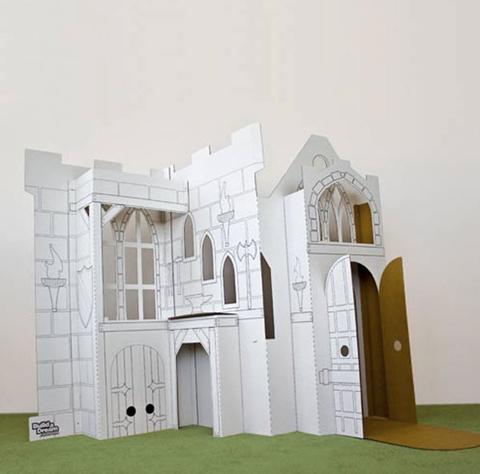 indoor-pop-up-castle