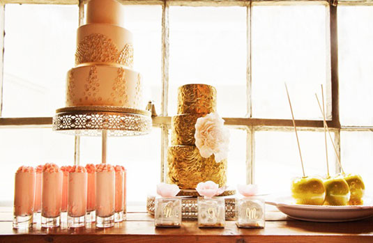 sweet-table,-www.cocoandcowe.com