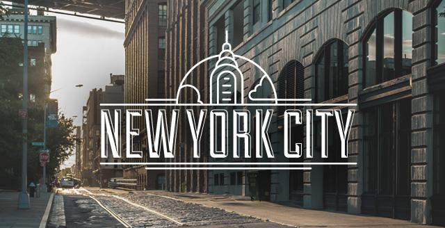 newyork-image