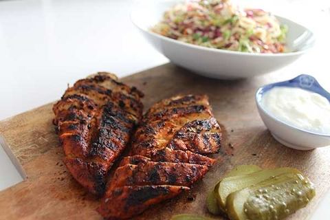 GP-chicken-and-slaw