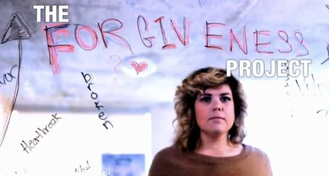 forgiveness-project