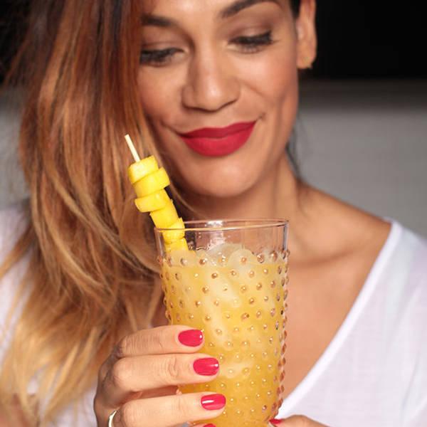 5 Killer Cocktail Recipes to make a Happy Cinco de Mayo ...