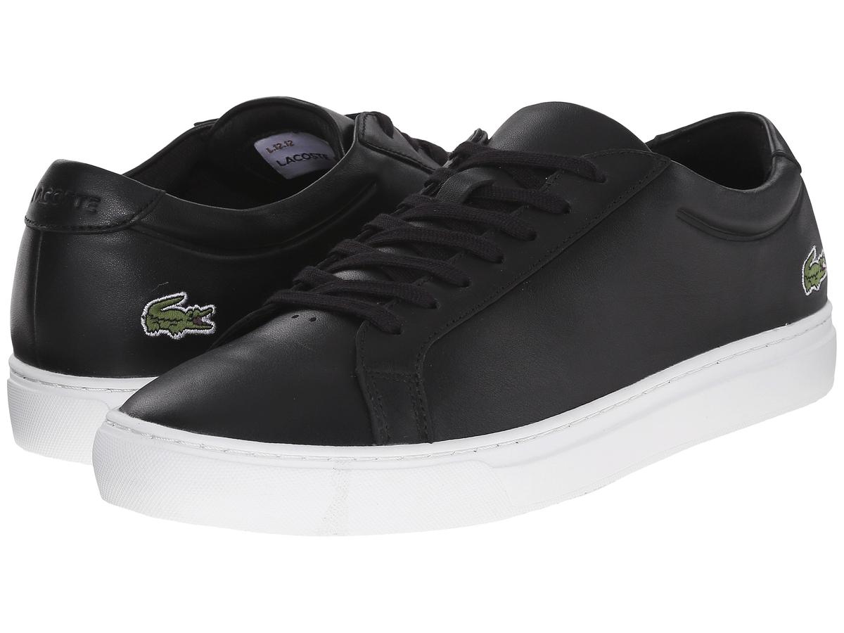 Lacoste Shoe