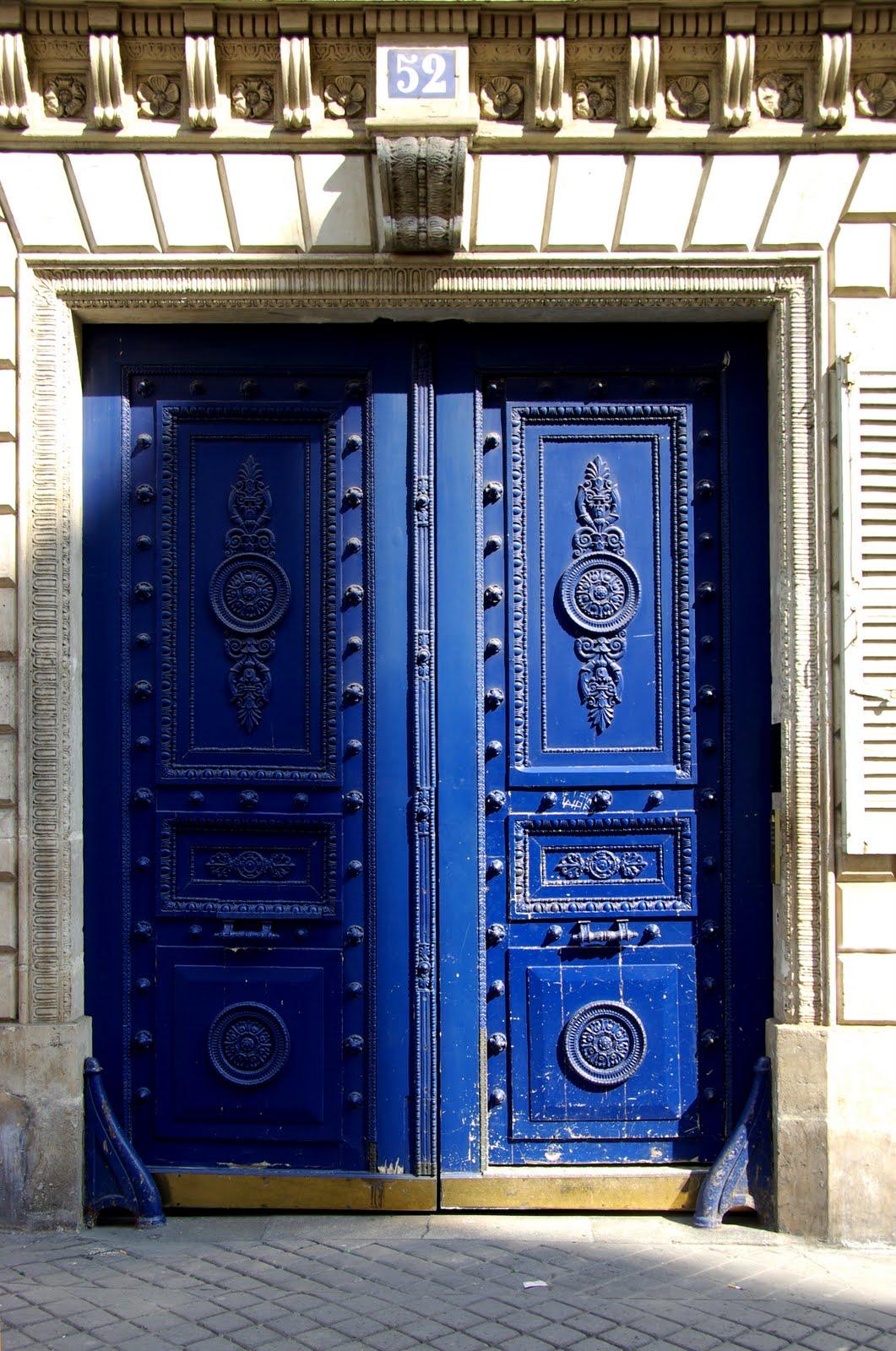Beautiful Doorway 4