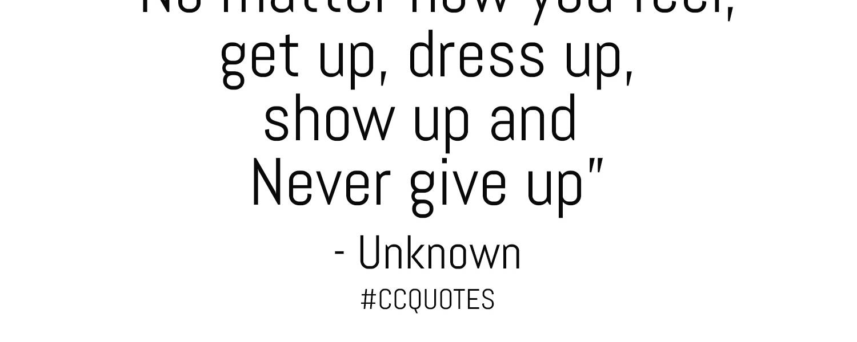 #CCQUOTES