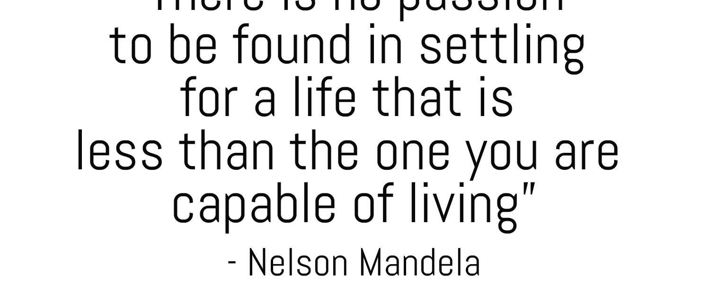 #CCQUOTES-NELSON MANDELA