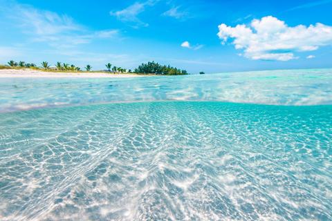 Turks and Caicos - providenciales