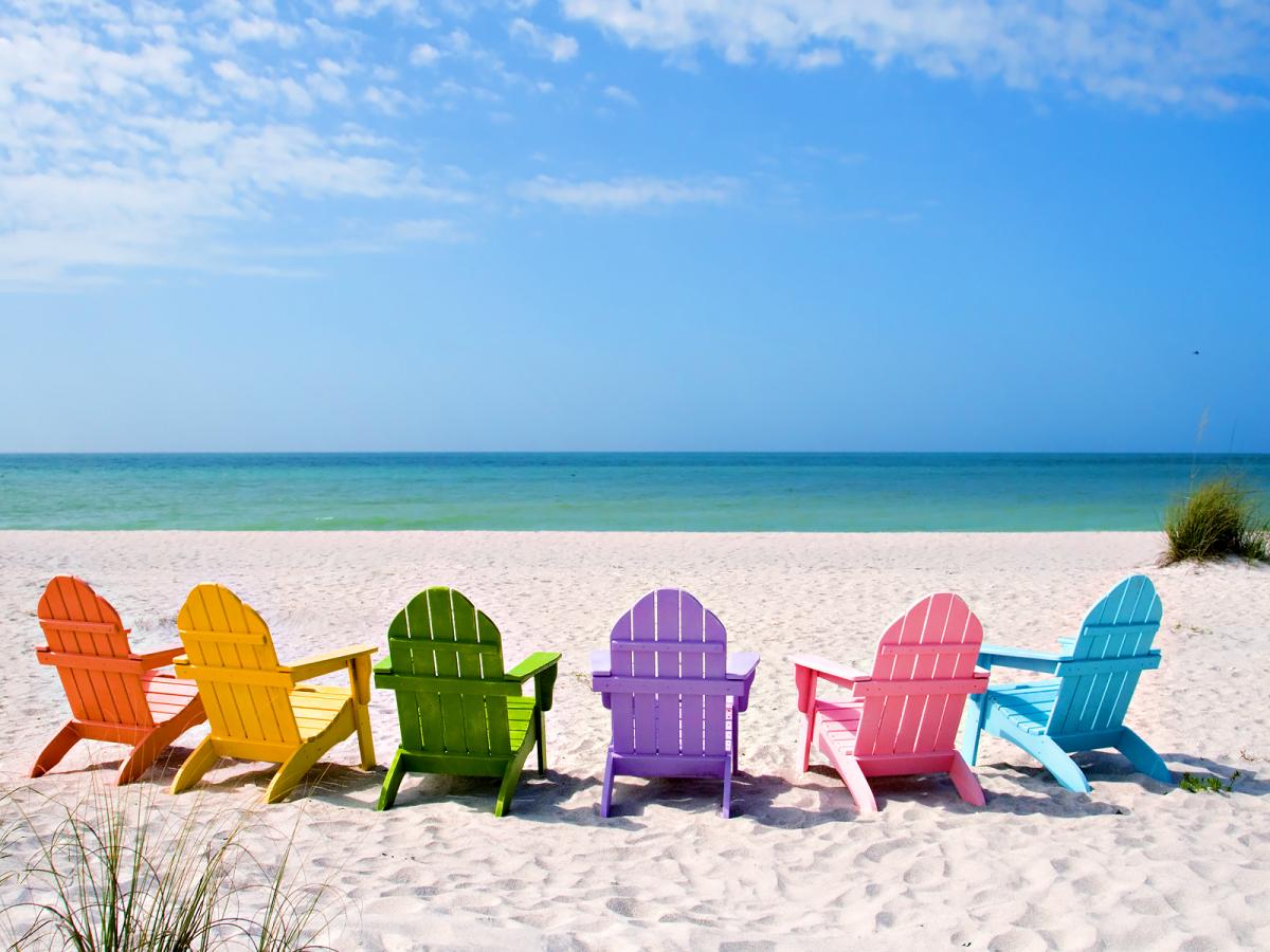 summer-marketing-ideas-1