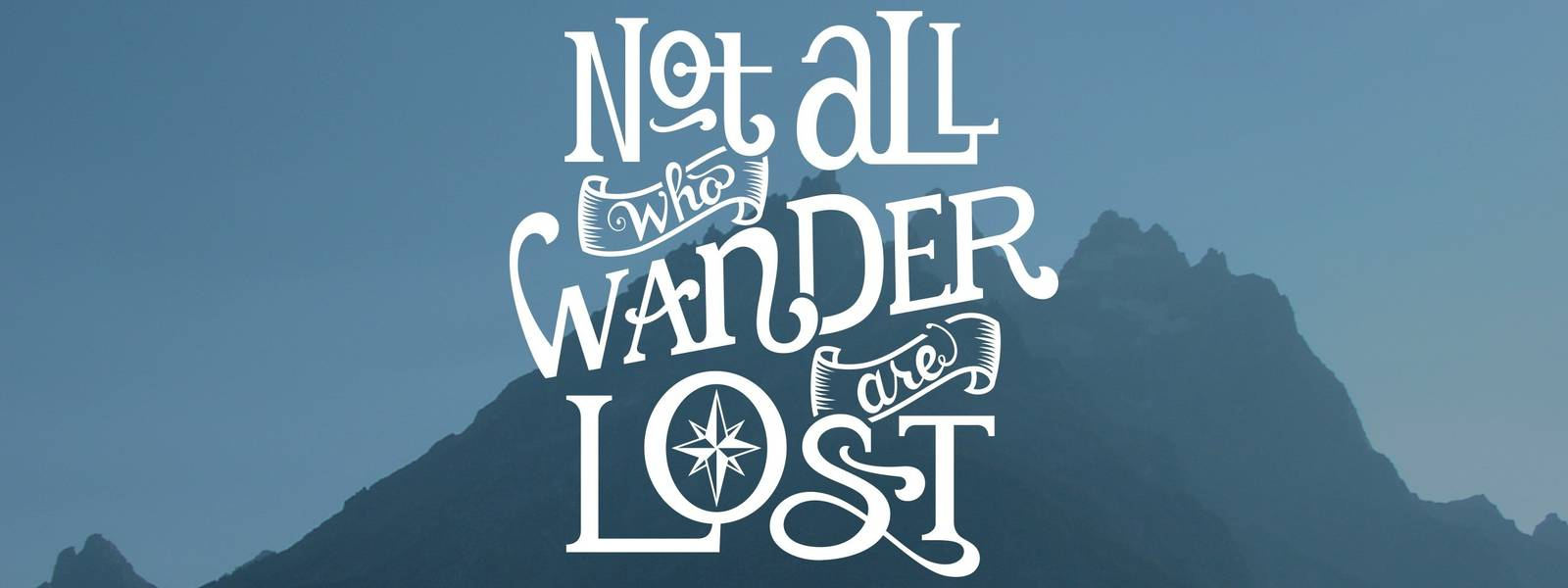 wanderlust 2