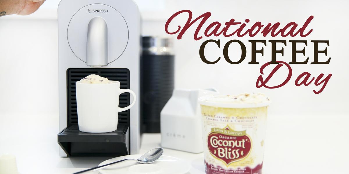 nationalcoffeeday__5