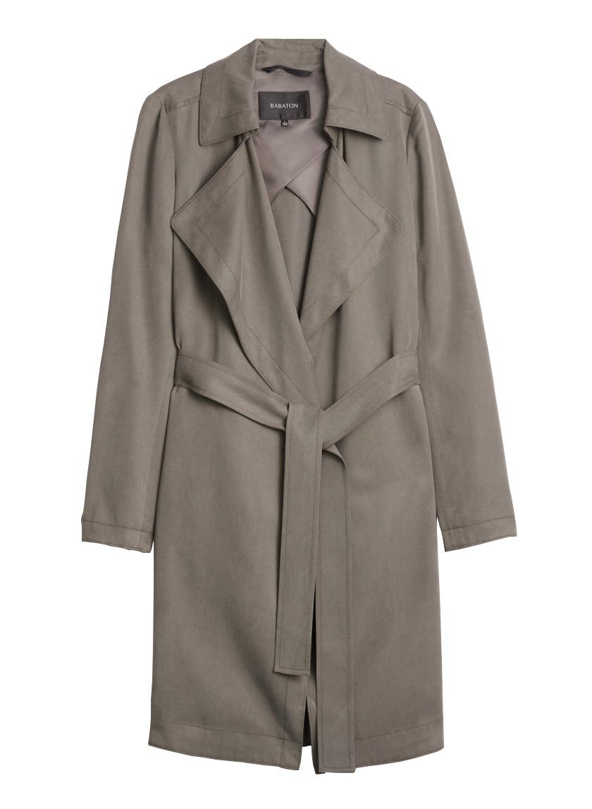 aritzia-babaton-maximo-trench-coat-225-2