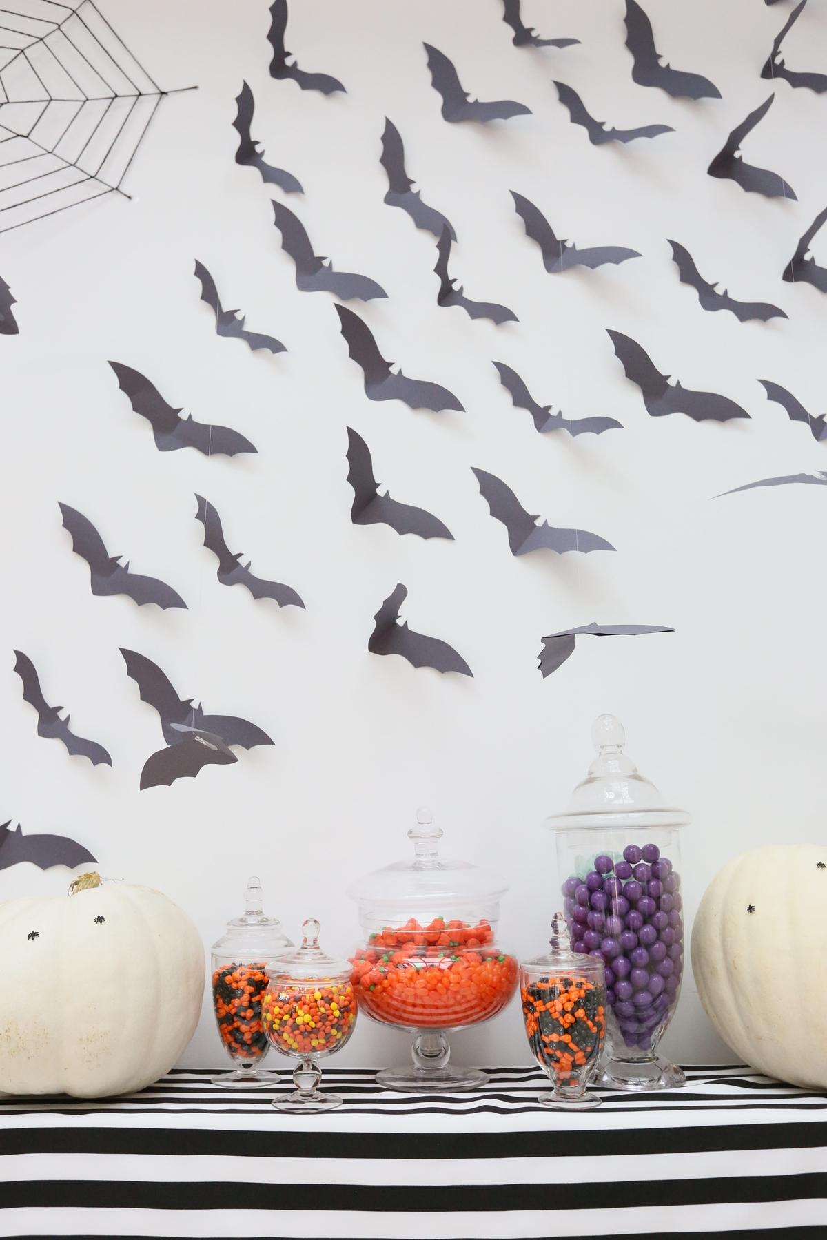 3M halloween
