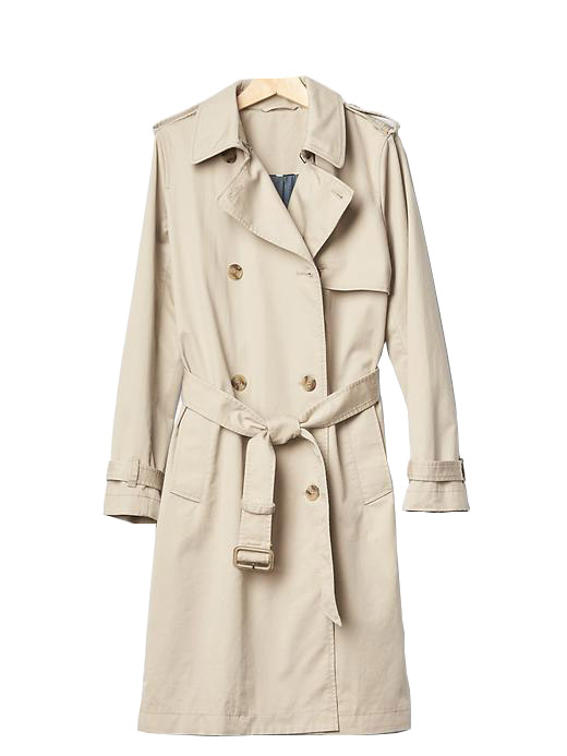 gap-classic-trench-79-00-2