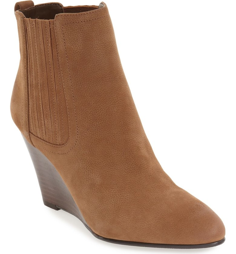 our favourite fall boots coco cowe