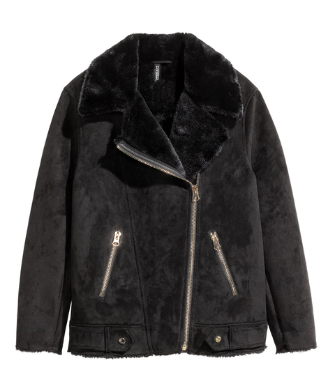 hm-biker-jacket-79-99