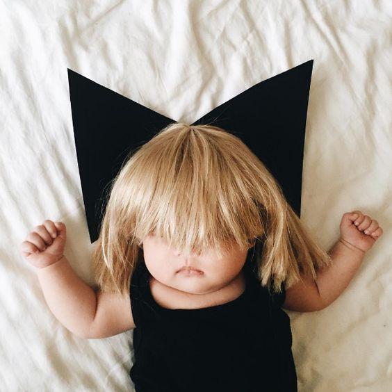 sia-kids-halloween-costumes