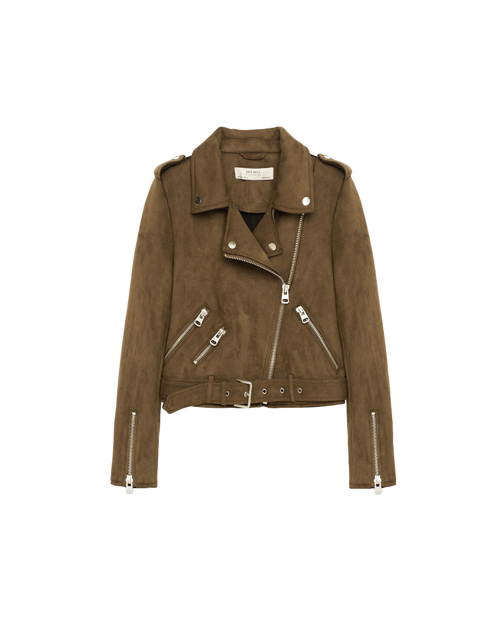 suede-effect-jacket-89-90-2