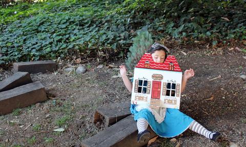 alice-in-wonderland-costume