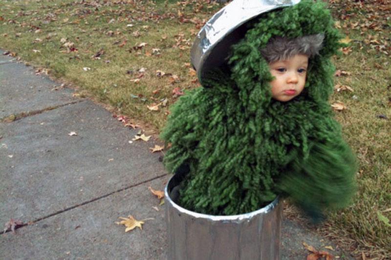 oscar-the-grouch-costume