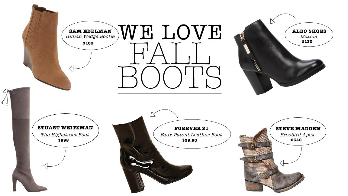 ccfall-boots