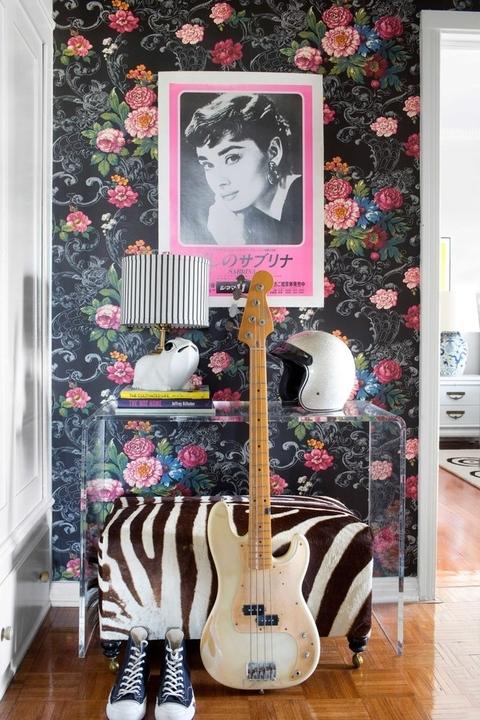 hallway-decorating-ideas-01