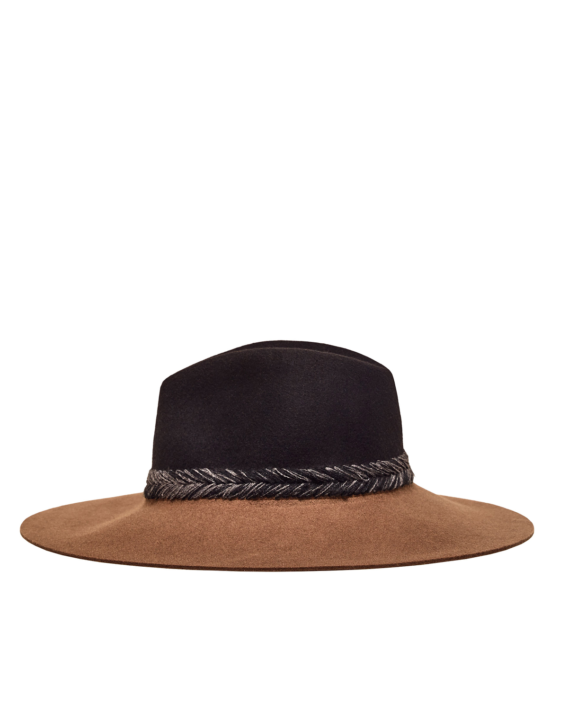 zara-hat-1