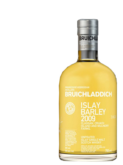 bruichladdich-bottle