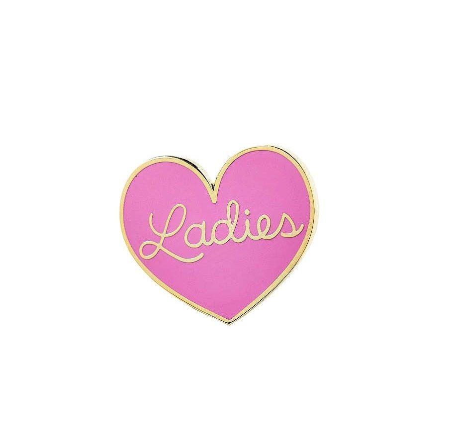 ladies-pin