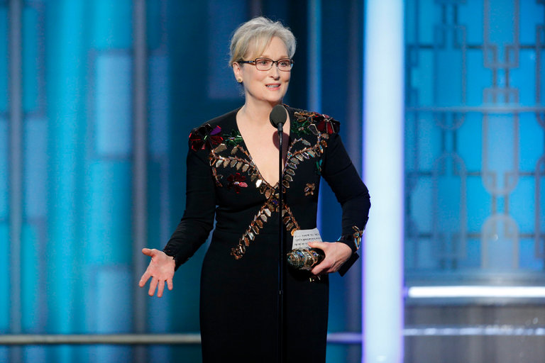 meryl-streep-image-via-nytimes