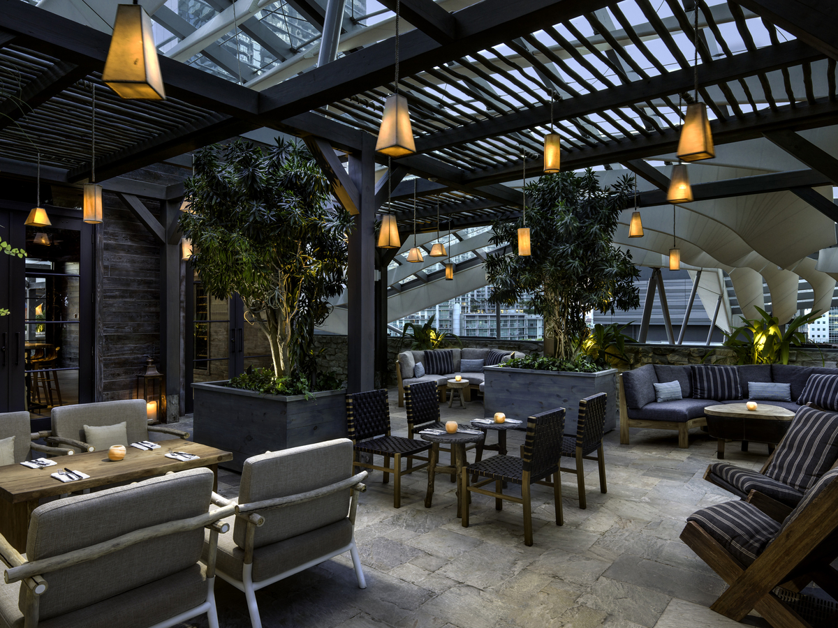 quinto_terrace
