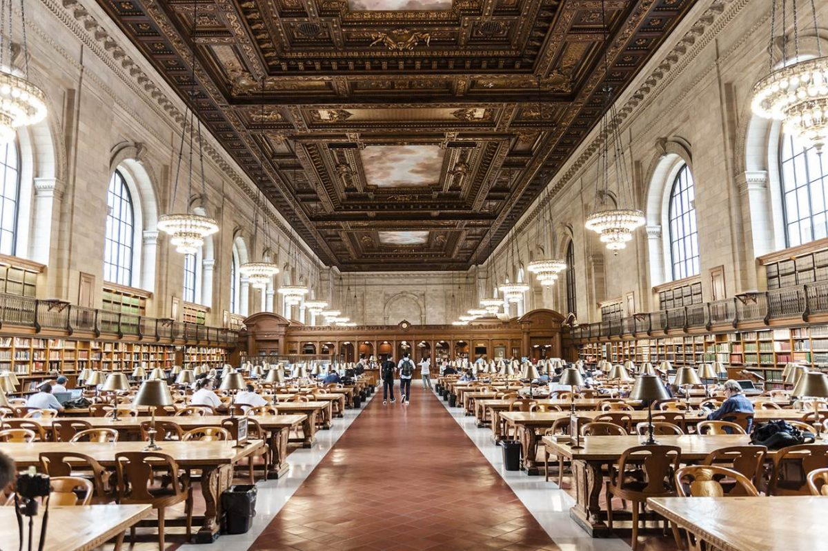 stephen-a-schwarzman-library-usa
