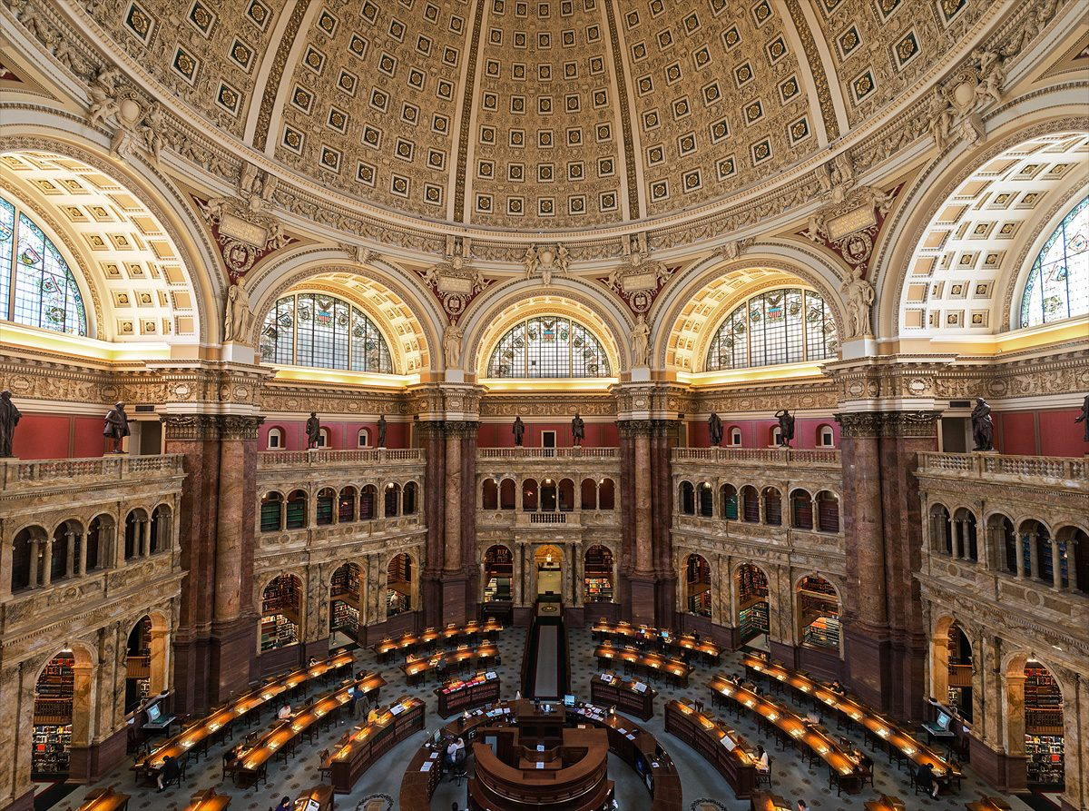 library-of-congress-library-washington-dc-usa-
