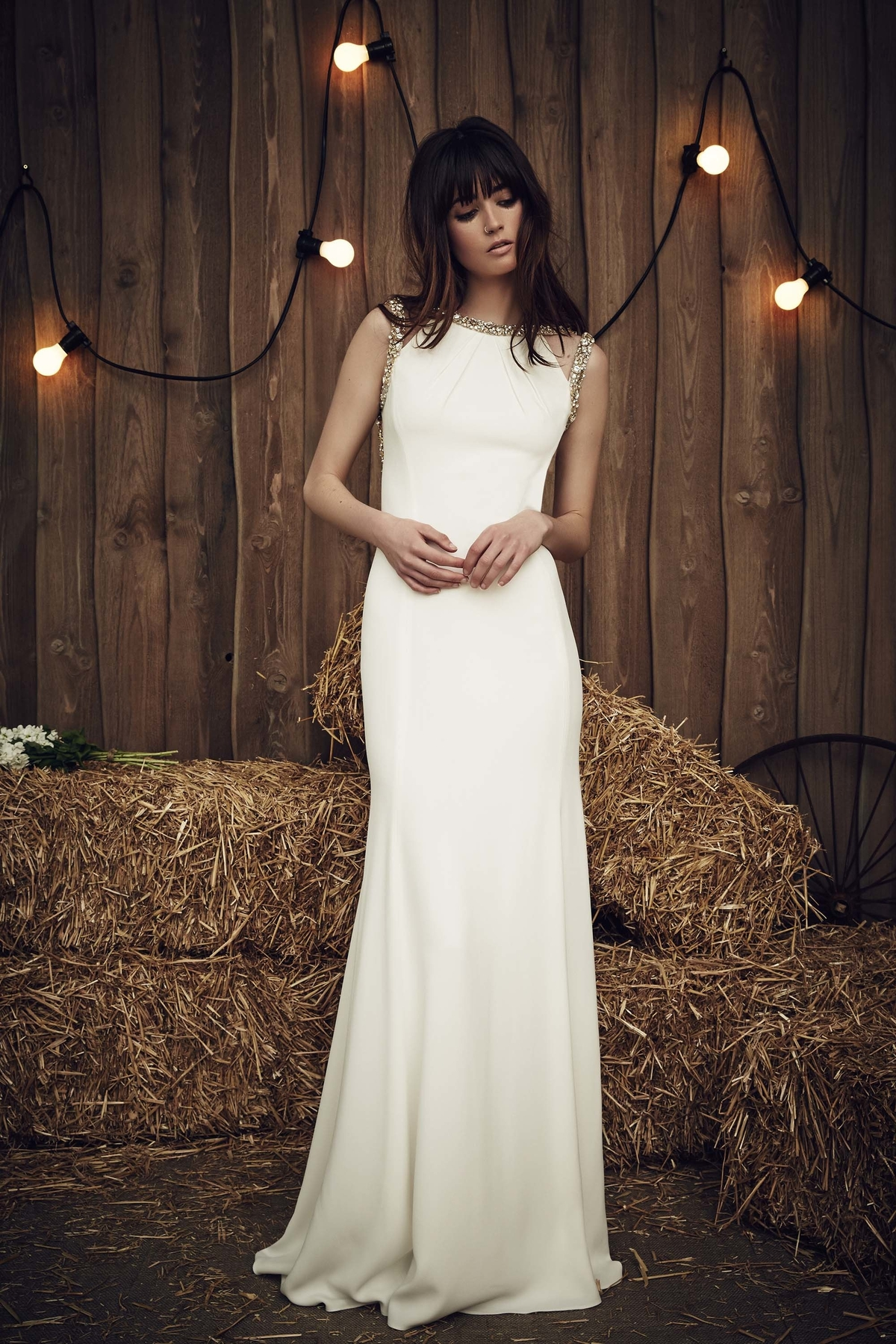 01-jenny-packham-bridal-spring-17