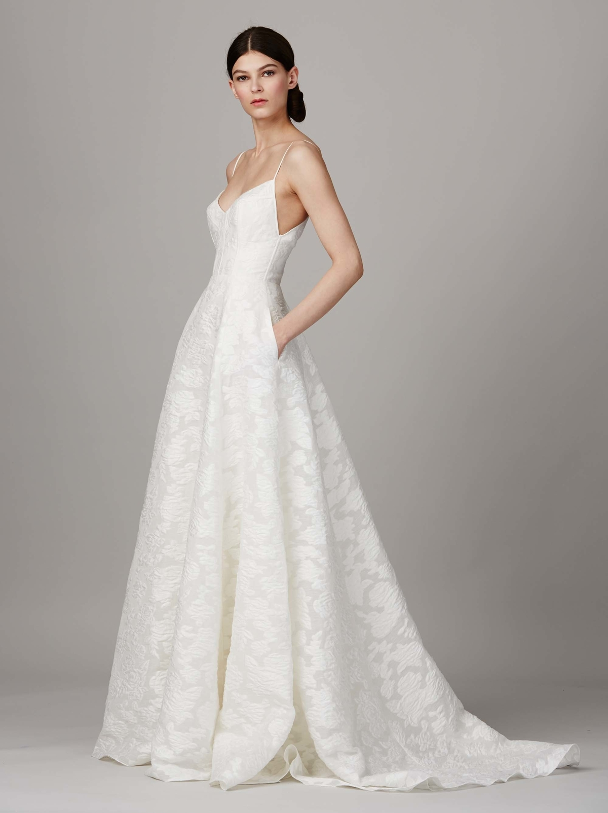06-lela-rose-bridal-spring-17