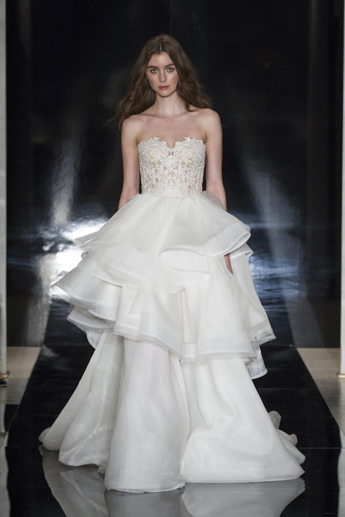 20-reem-acra-bridal-spring-2017
