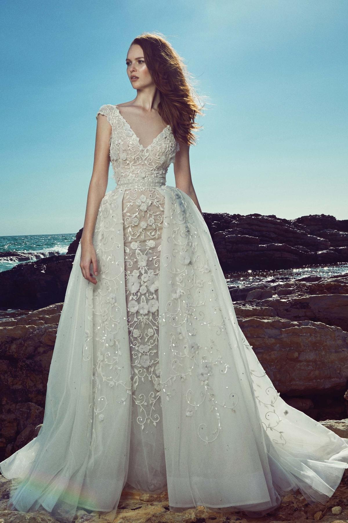 zuhair-murad-bridal-spring-17